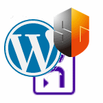 HerokuのWordPressでSiteGuard WP Pluginを使う