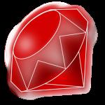 RSpecのデバッグ環境をVS Codeで構築する