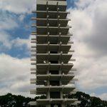 ルージュラ!駒沢公園はルージュラの巣