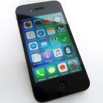 iPhone SE購入!初めからこれを買っておけば