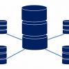 MaxScaleでMySQLのコネクションをプールする