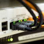 VPCはおうちネットワークをクラウドで作る機能