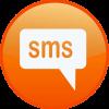 SMSを使った認証システムはこう作る!